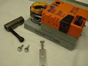ewc damper motor wiring ewc image wiring diagram belimo to honeywell and other retrofit damper motor kit zd ard on ewc damper motor wiring