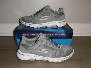 Skechers Performance 15905 Gray Go Walk