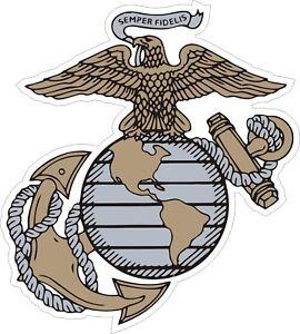 USMC-Marine-Corps-3-Decal-Sticker