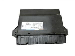Steuergerät ECU Modul Komfortsteuergerät für Ford Mondeo IV BA7 07-10