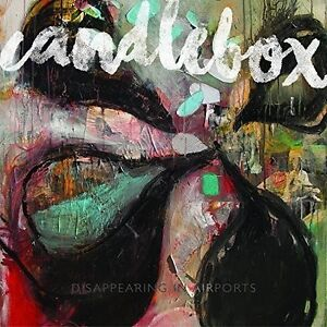 Candlebox-Disappearing-in-Airports-New-CD