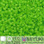 7g-Tube-of-MIYUKI-DELICA-11-0-Japanese-Glass-Cylinder-Seed-Beads-Part-2 miniature 20