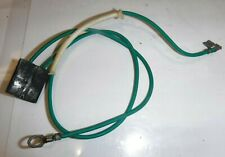 TORO WIRE HARNESS PART# 112-0595 for sale online | eBay Toro Lx Wire Harness on