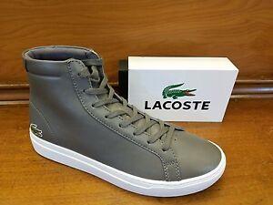 fbd15f7d9039f Image is loading Lacoste-Men-039-s-Sneakers-L-12-12-