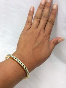faux bracelet swarovski