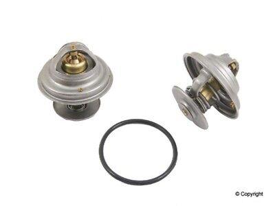 Wahler Engine Coolant Thermostat fits 1974-1985 Mercedes-Benz 300D 240D 300CD,30