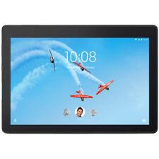 Lenovo 16GB Wifi Tablet Slate