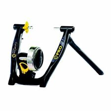 CYCLEOPS Supermagneto Pro Indoor Trainer - Bike Bicycle Cycling 9014 New!