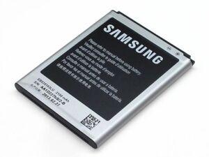 SAMSUNG-EB535163LU-PILE-ACCU-3-8V-BATTERIE-2100mAh-GB-T18287-2013