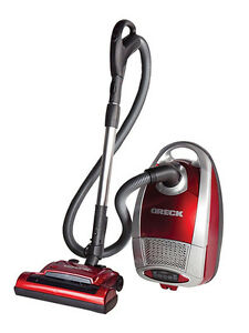 top 5 handheld oreck vacuum cleaners - Top 5 Vacuum Cleaners