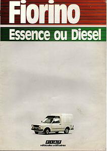 Catalogue-publicitaire-FIAT-FIORINO