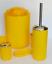 6-piece-pc-Bathroom-Accessories-Set-Bin-Soap-Dispenser-Toothbrush-Tumbler-Holder thumbnail 66