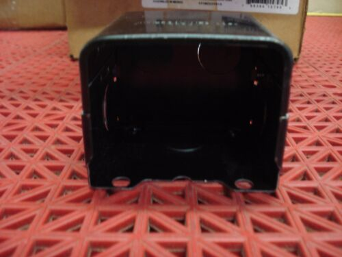 Magnetek Universal SB-4 Splice Box for Sign Ballast SB4 Junction Box Lot of 2