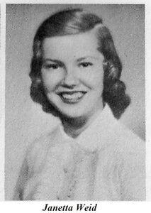 1961-Ann-Arbor-High-School-Yearbook-Photos-History-Football-Rocker-Bob-Seger