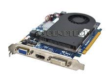 ATI RADEON HD5670 1GB PCI-E HDMI VGA DVI VIDEO GRAPHICS CARD HWHRN CN-0HWHRN USA