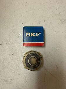 SKF-7303-BECBP-Angular-Contact-Ball-Bearing-New-And-Free-Shipping