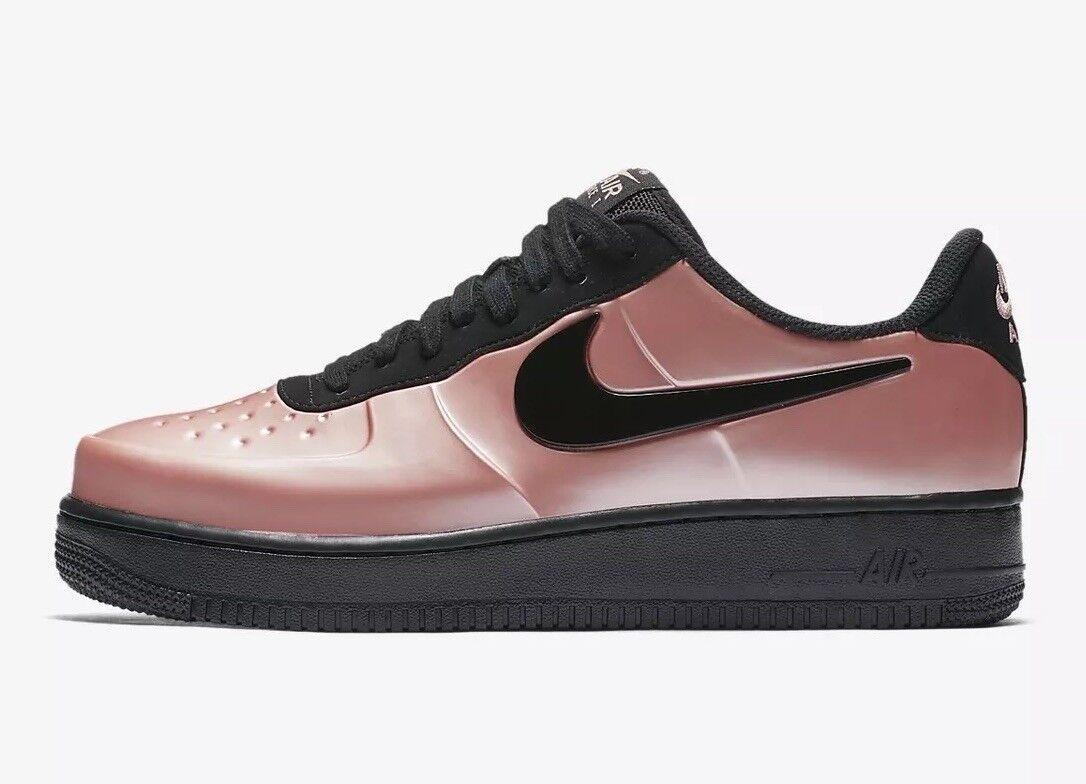 Nike air force 1 foamposite pro cup mens formatori molteplici dimensioni nuove se. 00   Ampie Varietà    Maschio/Ragazze Scarpa
