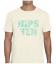 HIPSTER FASHION MENS T SHIRT COOL GEEK NERD FASHION DESIGN NEW QUALITY PREMIUM