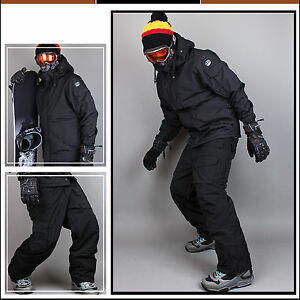Today's best blacks ski wear offers: Find the best blacks ski wear coupons and deals from the most popular Men's Jackets stores for discounts. disborunmaba.ga provides exclusive offers from top brands on ski free, ski knee protection and so on.