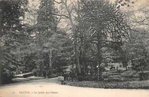 Nantes-the-Garden-of-Plants