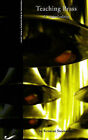 Teaching Brass by Kristian Steenstrup (Paperback, 2007)