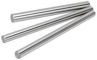 2 Pcs 16 mm 300 mm WC16 Rail Linear optical axis with 4 Pcs(SK16,SC16UU