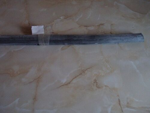 Landrover Serie 11//111 goma de cierre de la puerta