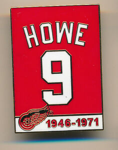 GORDIE-HOWE-RETIREMENT-PIN