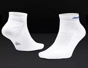 UK 2-5 Nike jordan Ultimate Flight Socks Eur 34-38