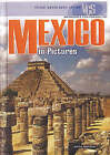 Mexico in Pictures by Janice Hamilton (Hardback, 2003)