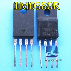 5pcs-1M0380R-Power-Supply-Tube-Nouveau