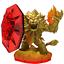 thumbnail 19 - All Skylanders Trap Team Characters Buy 3 Get 1 Free...Free Shipping !!!