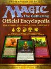Magic: The Gathering Vol. 2 : The Official Encyclopedia by Magazine Duelist (1997, Paperback)