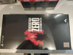 generation-zero-collector-039-s-collectors-edition-collector-ps4-playstation-4-neuf