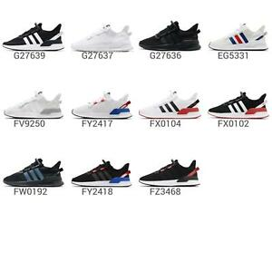 Details about adidas Originals U_Path Run Men Running Casual Shoes Sneakers Pick 1