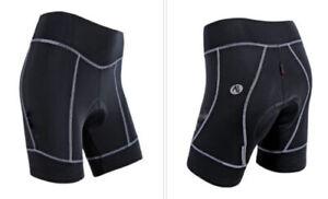 Cycling-Clothing-Bike-Men-Bicycle-3D-Silicone-Padded-Riding-Shorts-Pants-M-XXL