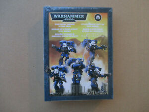 D10C30-SPACE-MARINE-VANGUARD-WARHAMMER-40000-W40K-2008-SEALED