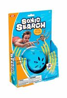 Poof Sonic Search Game Free Shipping