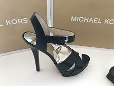 Michael Kors  Ladies Shoes/sandals Rrp £155