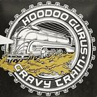Gravy Train [EP] by Hoodoo Gurus (Vinyl, Dec-2014)