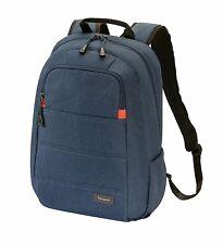 """Targus Backpack Rucksack Laptop Case For 15"""" 15.6"""" 16"""""""