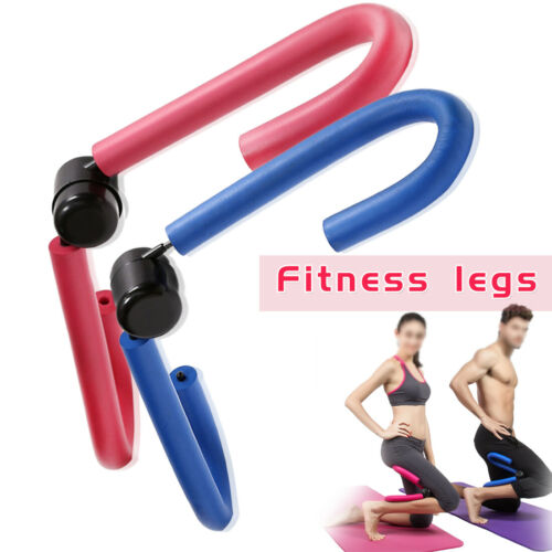 Thigh Inner Outer Arm Leg Fat Exercise Trainer Slim Muscle Workout Fitness