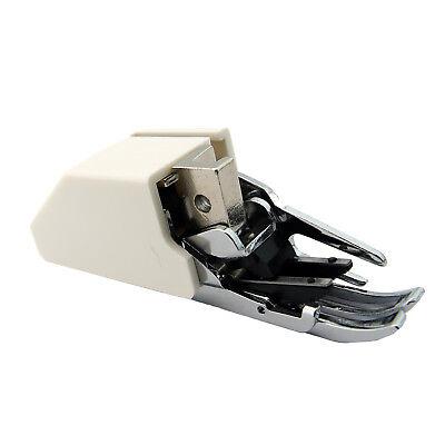 High Shank Ruffler Foot for JANOME 1600P 1600P-DB 1600P-DBX Sewing Machine