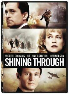 SHINING-THROUGH-WS-NEW-DVD