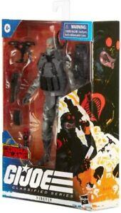 Hasbro G.I. Joe Classified Series Special Missions Cobra Island Firefly  *NEW*