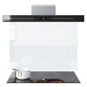 Ghost-White-Glass-Splashback-Kitchen-amp-Bathroom-Tempered-83-Sizes-45-colours