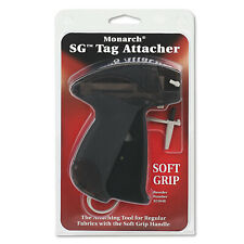 Monarch Sg Tag Attacher Gun 2 Tagger Tail Fasteners Smoke