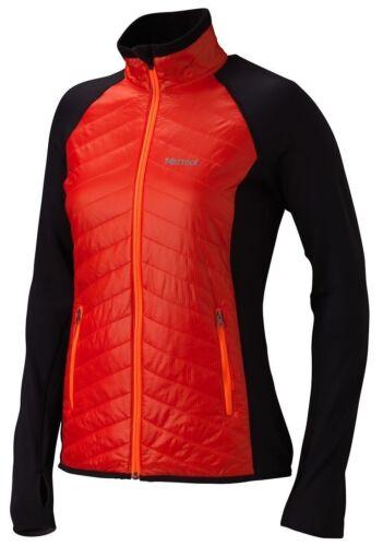 Isolierjacke für Damen Marmot Women/'s Variant Jacket Gr XL coral sunset