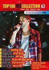 Top 100 Hit Collection 63 (2012, Taschenbuch)