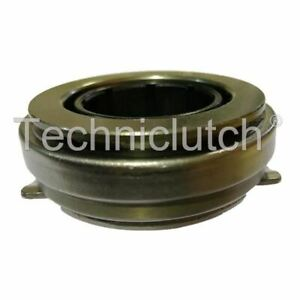 OEM-Specification-D-039-Embrayage-Roulement-pour-VW-GOLF-Berline-1-6-TDI